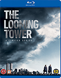 The Looming Towers blu-ray anmeldelse