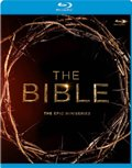 The Bible blu-ray anmeldelse