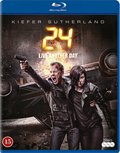 24 live another day blu-ray anmeldelse