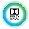 Dolby Vision UHD blu-ray
