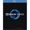 Dolby Atmos Demonstration Disc september 2015