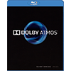 Dolby Atmos Demonstration Disc januar 2015