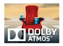 Dolby Atmos artikel Tryk her