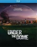 Under the Dome Sæson 1 blu-ray anmeldelse